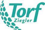 logo torf111